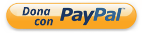 [Immagine: dona-con-paypal.png]