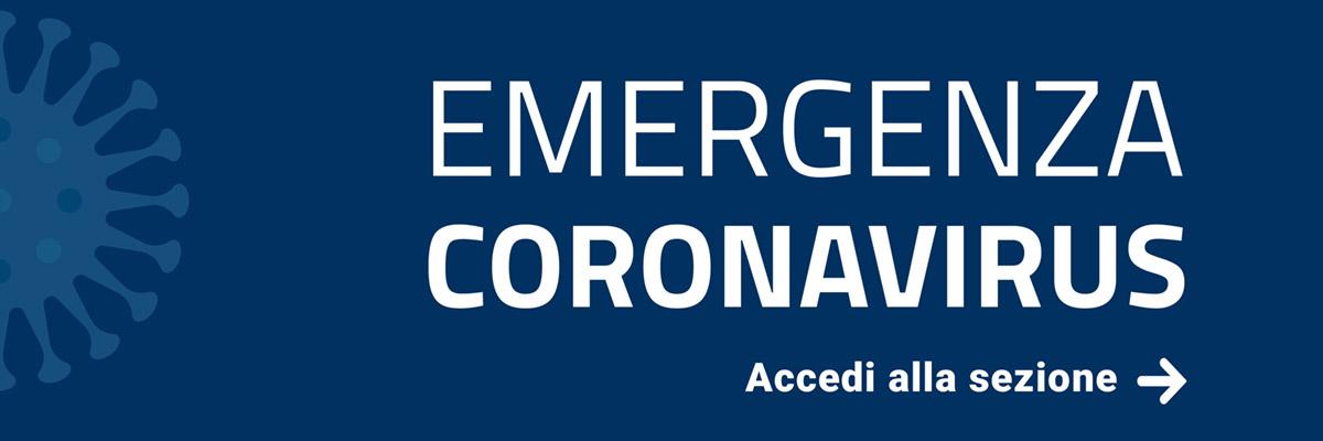 emergenza_covid19