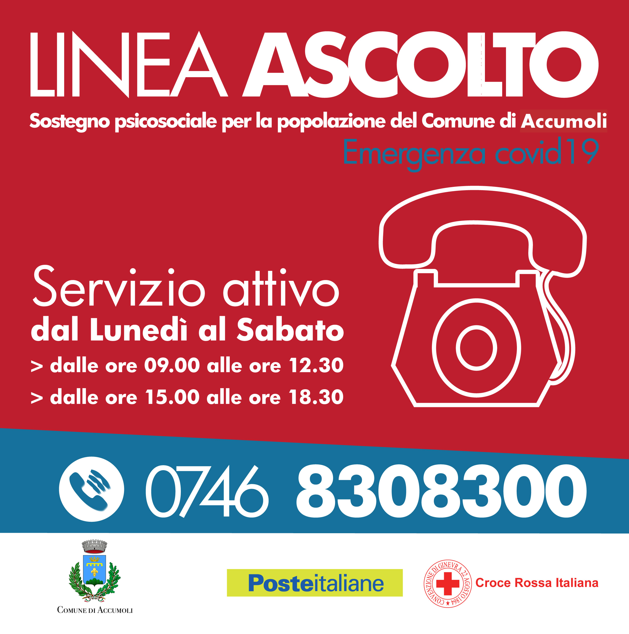 lineaascolto_