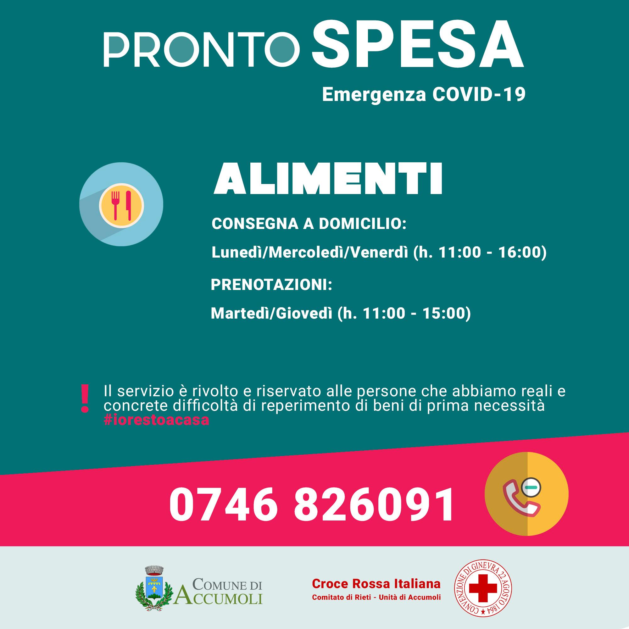 pronto_spesa_accumoli_1